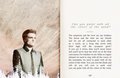 Peeta - the-hunger-games fan art