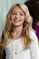 Peyton Roi List - peyton-roi-list photo