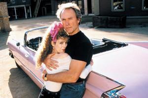 rosado, rosa Cadillac 1989 (Tommy Nowak) w/Bernadette Peters