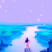 Pocahontas - childhood-animated-movie-heroines icon