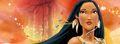 Pocahontas  - disney-princess photo