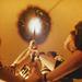 Poltergeist (2015) - movies icon