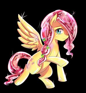 ngựa con, ngựa, pony Pics