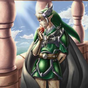 Prince Link