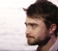 Privacy Opening Night. (Fb.com/DanielJacobRadcliffeFanClub) - daniel-radcliffe photo