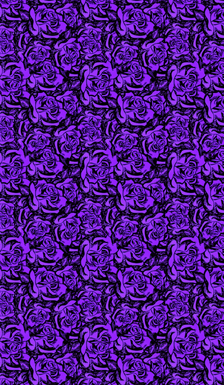 Patterns Backgrounds Wallpaper Images Purple HD And Background Photos