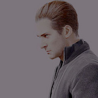 Rafe Adler Uncharted 4 A Thief S End Icon 39776110 Fanpop