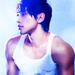 Rain Bi - jung-ji-hoon-rain-bi icon
