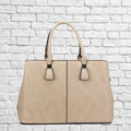 Ramona Tote Bag - handbags photo