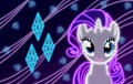 Rarity  - my-little-pony-friendship-is-magic photo