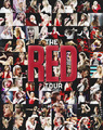Red Tour - taylor-swift fan art