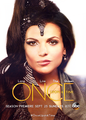 Regina and Evil Queen - once-upon-a-time fan art