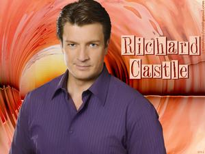 Richard kasteel