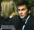 Rise of the Cybermen/Age of Steel - the-tenth-doctor photo