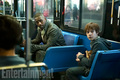 Roland Deschain and Jake Chambers - the-dark-tower photo