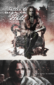 Rumple - once-upon-a-time fan art