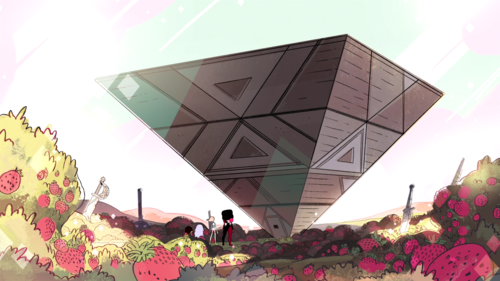 Steven Universe hình nền called SU Backgrouds