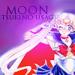 Sailor Moon - sailor-moon icon