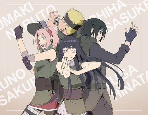 Hiroki Naruto