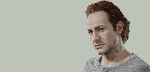 http://images6.fanpop.com/image/photos/39700000/Sam-Drake-uncharted-4-a-thiefs-end-39796548-500-240.png