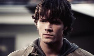 Sam season 1
