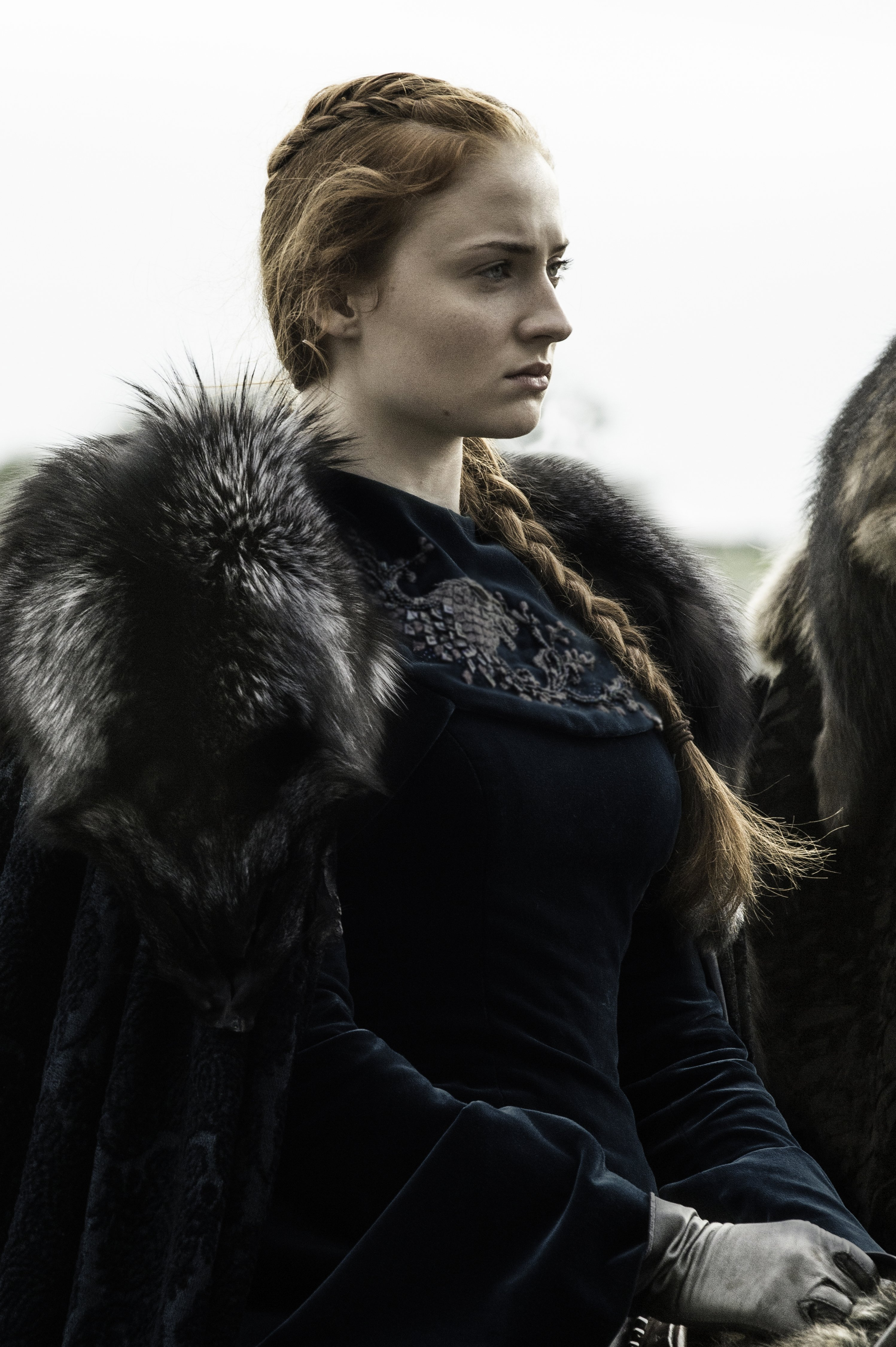 Sansa Stark Images HD Wallpaper And Background Photos