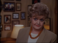 Season 11 Screencaps