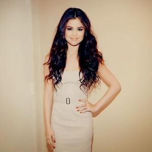Selena Gomez made da me - KanonKyu