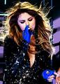 Selena Gomez - selena-gomez photo