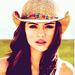 Selena Gomez - selena-gomez icon