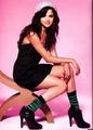 Selena Gomez - selena-gomez fan art