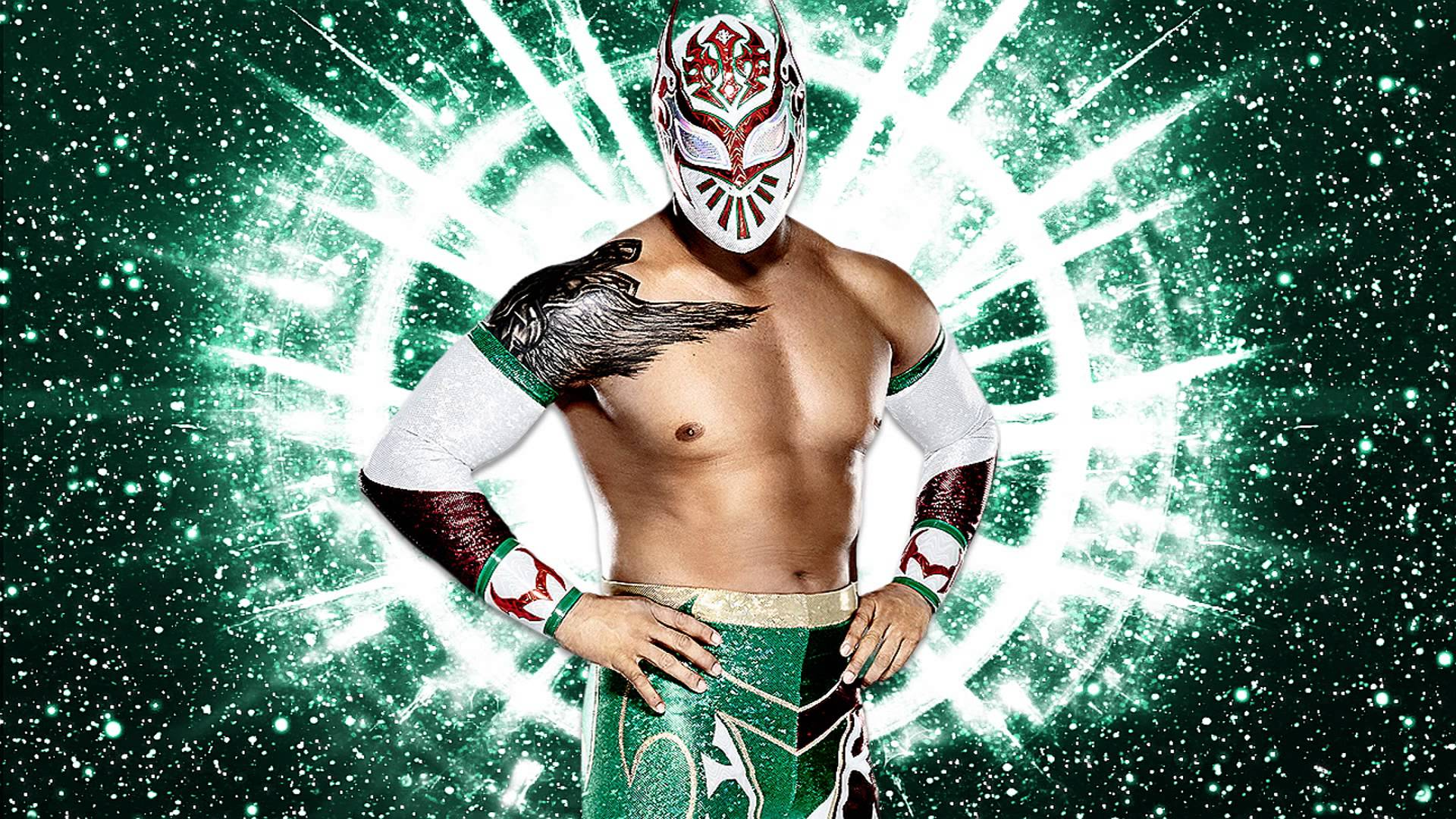 Wwe Superstars Images Sin Cara HD Wallpaper And Background Photos