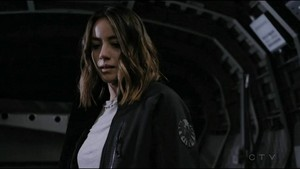 "Skye in ""Absolution/Ascension"""