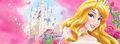 Sleeping Beauty  - disney-princess photo