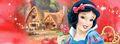 Snow White  - disney-princess photo