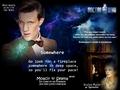 Somewhere - doctor-who fan art