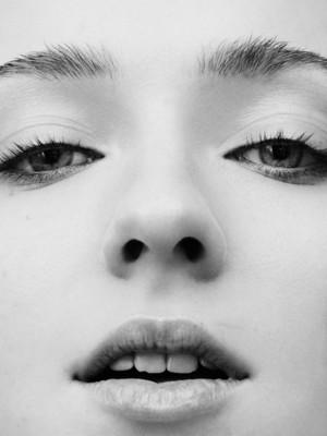 Sophie Turner ~ Interview Magazine Photoshoot