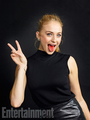 Sophie Turner at San Diego Comic Con 2016 - sophie-turner photo