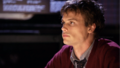Spencer Reid - criminal-minds photo