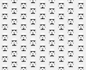 bintang Wars Stormtroopers wallpaper