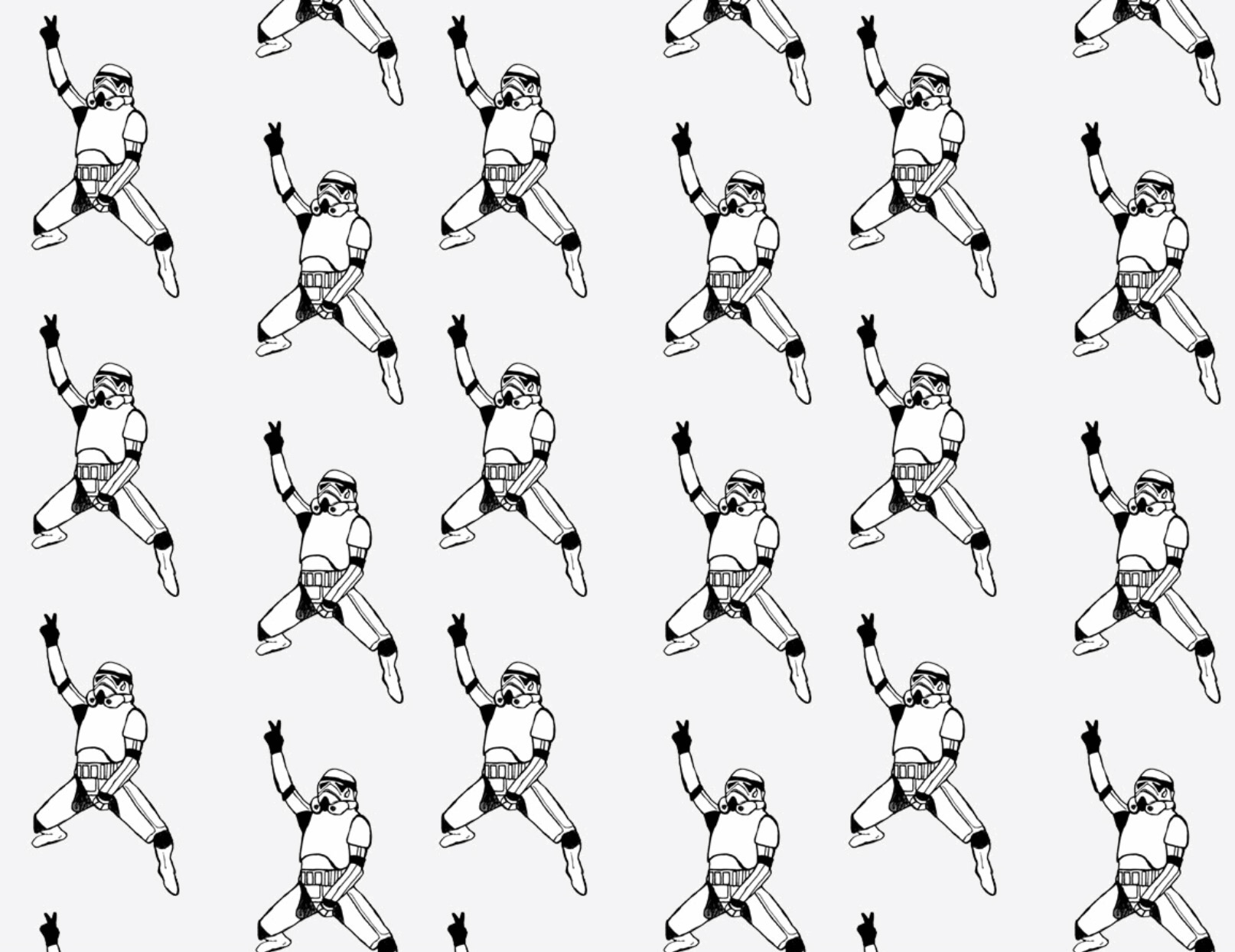 Good Wallpaper Black And White Star Wars - Star-Wars-Stormtroopers-wallpaper-patterns-backgrounds-wallpaper-39763915-1614-1244  Best Photo Reference_845272.jpg