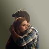 Stiles and Lydia アイコン