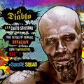 Suicide Squad Character profilo - El Diablo