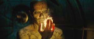 Suicide Squad Stills - Diablo