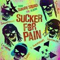 Suicide Squad: The Album -