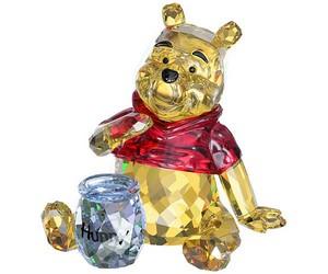 Swarovski gấu Pooh