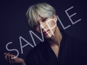 Taemin took part in the song writing - Lee Taemin - Fanpop