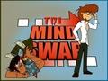 TDI Mind Swap Harold and Justin - total-drama-island fan art