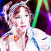 Taeyeon Icons - girls-generation-snsd icon