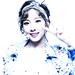 Taeyeon Icons  - taeyeon-snsd icon